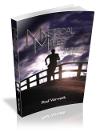 Mystical Miles Cover 3d Tiny